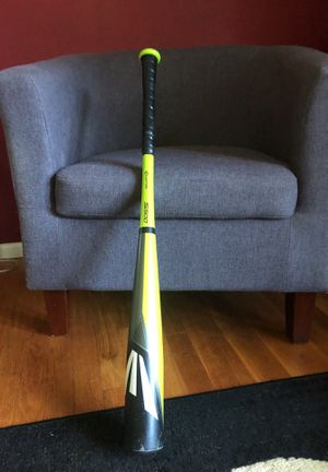 "Easton S500 31""28oz bbcor bat for Sale in Annandale, VA"
