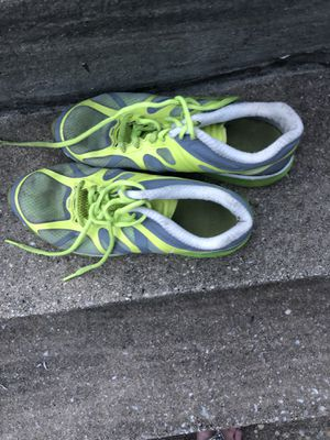 Nike tennis shoes for Sale in Baltimore, MD