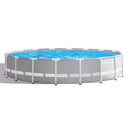 Intex Pool Above Ground from $110