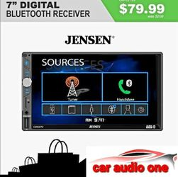 Car Audio Package Deal No Money Down Financing for Sale in San Diego,  CA