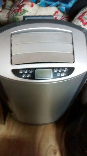 AC Unit for Sale in Coats, NC