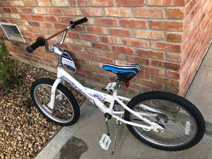 Bike 20 inch for Sale in Denver, CO