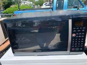 Microwave Kenmore for Sale in St. Louis, MO
