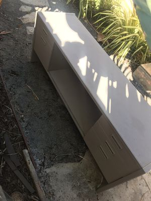 TV Stand or Office Lowboy for Sale in Encinitas, CA