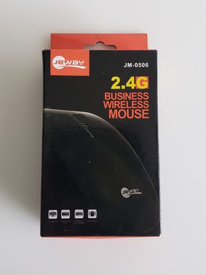 Wireless mouse for Sale in Irving, TX