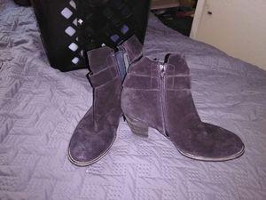 Paul Green boots for Sale in Phoenix, AZ