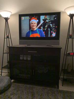 42inch Working Visio TV for Sale in Germantown, MD