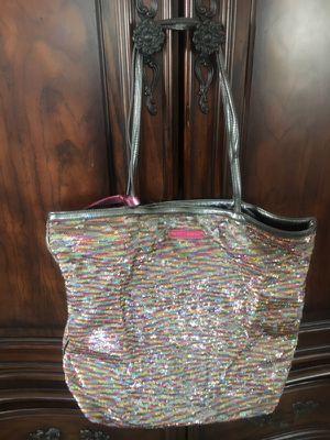 Shoulder bag for Sale in Ashburn, VA
