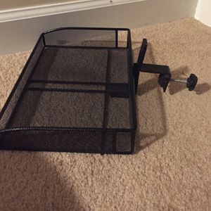 Bunk/dorm Room Bedside Tray for Sale in Cary, NC