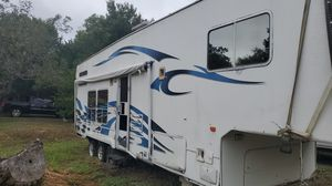2008 Weekend Warrior clear title for Sale in Spicewood, TX