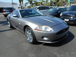 2009 Jaguar XK Series for Sale in Orange, CA