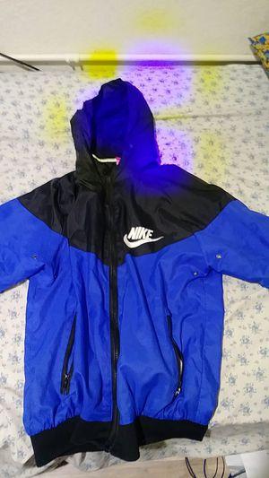 Nike jacket for Sale in Wichita, KS