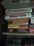 Games puzzles for Sale in Stockton, CA