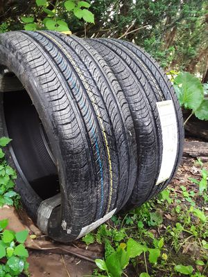 Tires for Sale in South Williamsport, PA