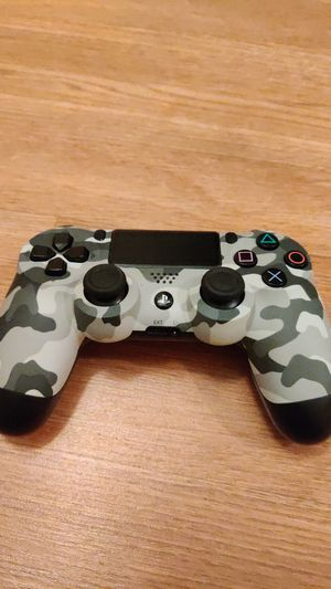 PS4 Controller for Sale in Pleasant Hill, CA