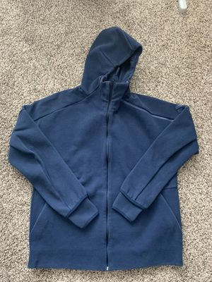 Adidas Jacket Hoodie ZNE first edition XXL for Sale in Gresham, OR