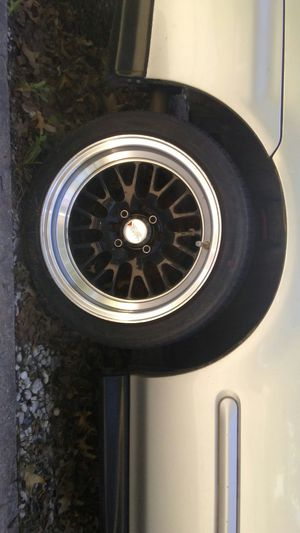 15x8 xxr rims for Sale in Wichita, KS
