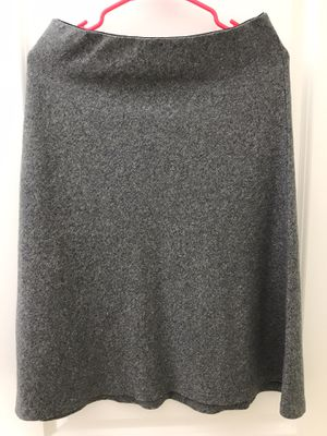 Dress (size:s, brand: LOFT) for Sale in Sunnyvale, CA