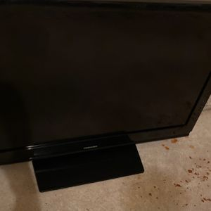 Toshiba LCD Television for Sale in Houston, TX