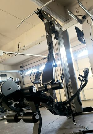 Home gym for Sale in Corona, CA