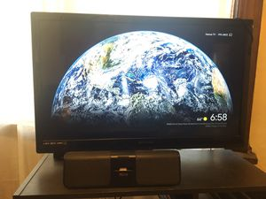 "Emerson HD 24"" flat screen for Sale in Columbia, MO"