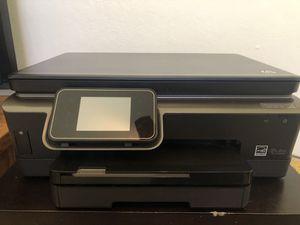 HP Photosmart 6510 Printer for Sale in Fair Oaks, CA