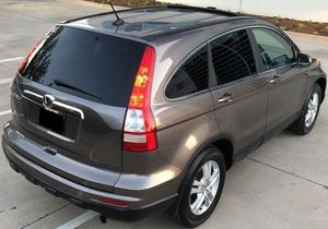 HONDA 2010 CRV PERFECT CONTITION FOR SALE for Sale in Baltimore, MD