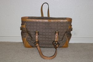 COACH BAG for Sale in Yuma, AZ