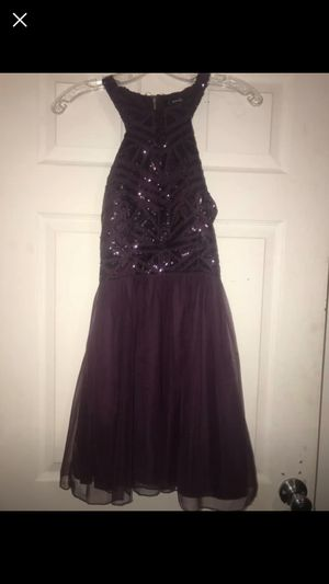 Homecoming/ prom for Sale in Pelahatchie, MS