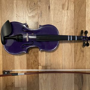 1/8 Size Violin for Sale in University Place, WA