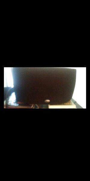 Klipsch speakers and Phillips receiver for Sale in Monrovia, IN