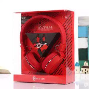 Bluetooth waterproof wireless headphones for Sale in Marietta, GA