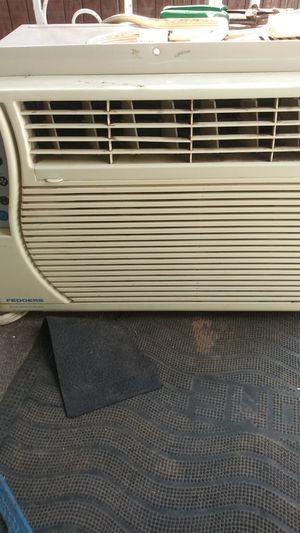Air conditioner febbers for Sale in North Salt Lake, UT