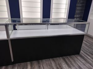 Display cases for Sale in Portland, OR