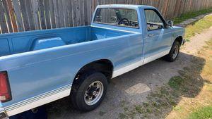1984 Chevy Durango for Sale in Tukwila, WA