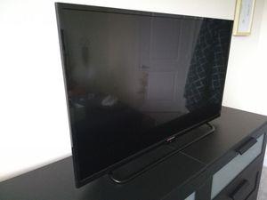 Element 4K UHD TV 43' for Sale in Davie, FL