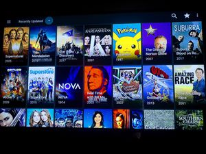 Amazon firestick no extra cost for Sale in Melvindale, MI