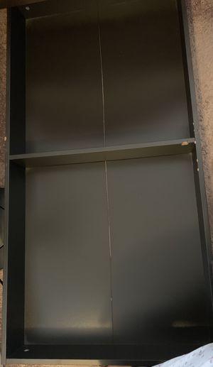 Under Bed Storage for Sale in Arlington, VA