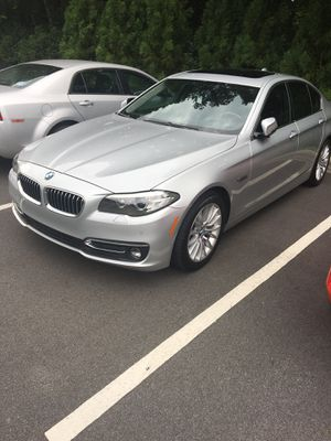 Car for Sale in Gastonia, NC
