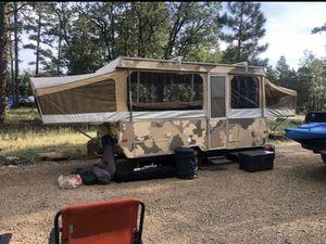 Jayco pop up camper for Sale in Mesa, AZ