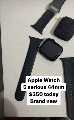 Apple Watch for Sale in Baltimore, MD