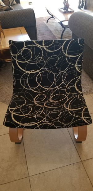 IKEA Chair for Sale in Arlington, TX