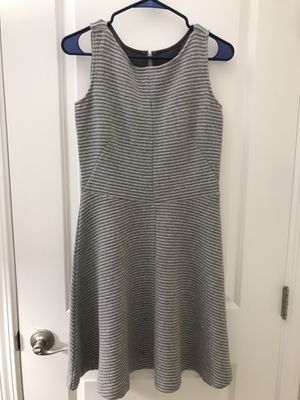 Winter dress (size s, brand: banana republic) for Sale in Sunnyvale, CA