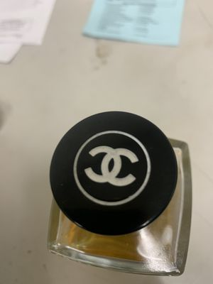 CHANEL Perfume for Sale in Huntington Park, CA
