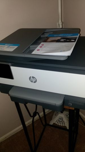 High Speed Printer for Sale in Riverside, CA