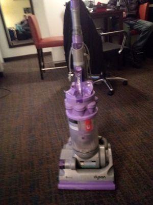 Dyson DC14 animal vacuum for Sale in South Salt Lake, UT