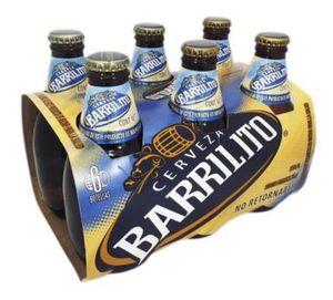 Cerveza Barrilito for Sale in Los Angeles, CA