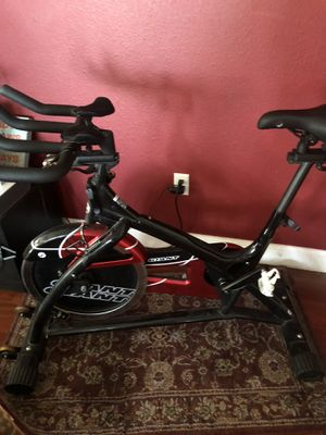 Spin bike new for Sale in Winter Garden, FL