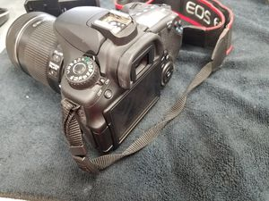 Camera for Sale in Houston, TX