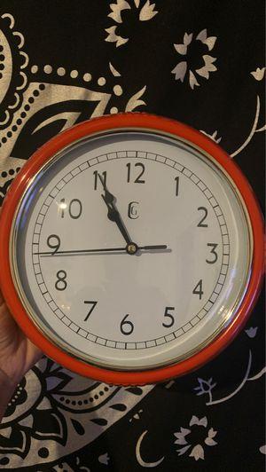 Clock for Sale in El Mirage, AZ